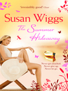 The Summer Hideaway (eBook)